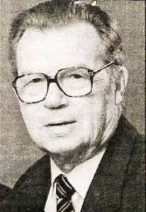 Helgi Júlíusson Skagakvartettinn (2)