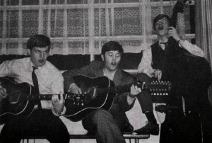 Ríó tríó 1970