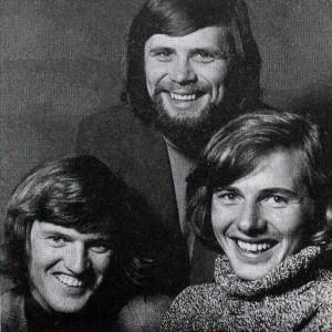 Ríó tríó 1972 (2)