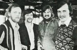 Ríó tríó 1977 (2)
