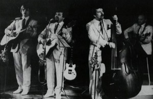 Ríó tríó 1984 (2)