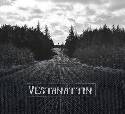 Vestanáttin - Vestanáttin