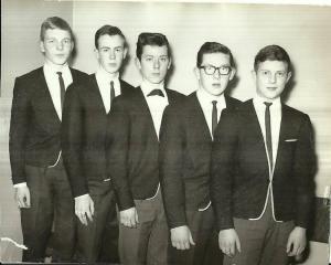 Alto 1963