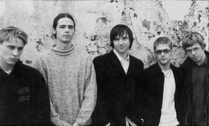 D-7 1998