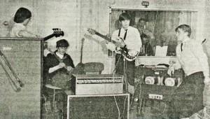 Dátar 1966