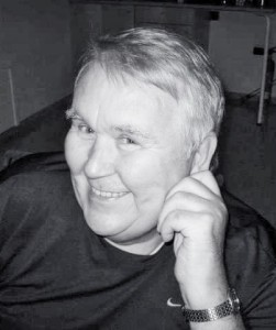 Einar Júlíusson