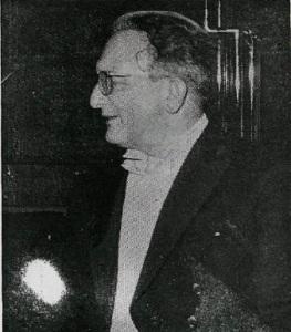 Róbert A. Ottósson-Robert Abraham