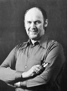 Róbert Arnfinnsson (2)