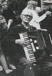 Rútur Hannesson