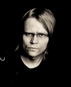 Þráinn Árni Baldvinsson