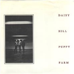 Daisy hill puppy farm - Daisy hill puppy farm [ep]