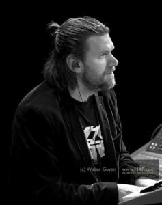 Eyþór Gunnarsson