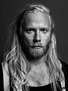 Högni Egilsson