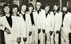 Dúmbó 1977a