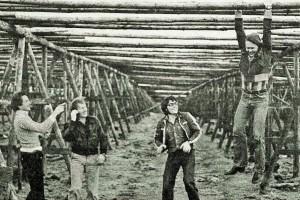 Kaktus 1978