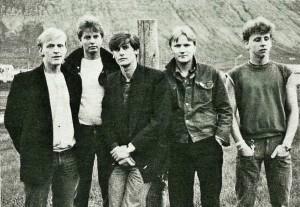 Kan 1984