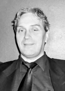 Leó R. Ólason