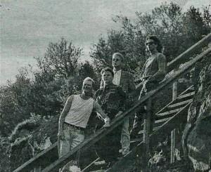 Karakter 1990