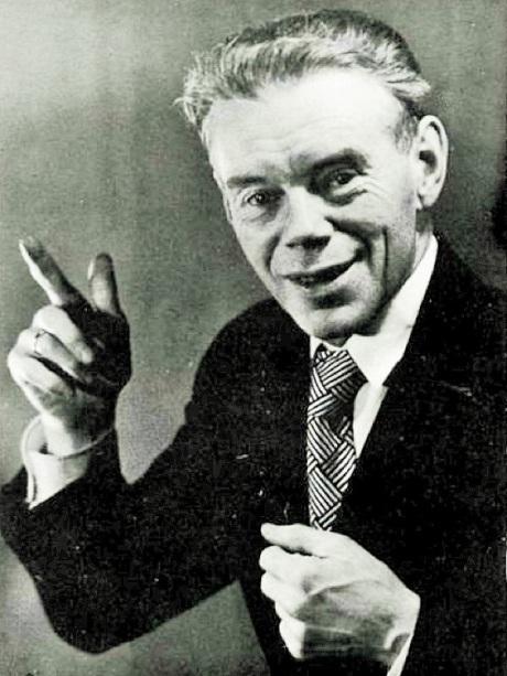 Karl O. Runólfsson2