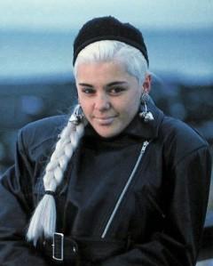 Katla María 1989