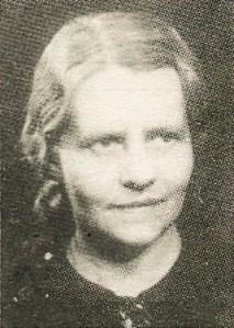 Katrín Viðar2