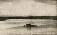 Söngfélagið 17. júní í Tjarnarhólmanum