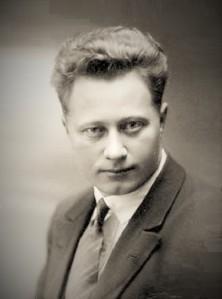 Jóhann Ólafur Haraldsson1