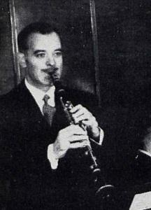 Jose Riba