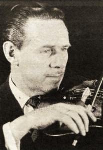 Josef Felzmann