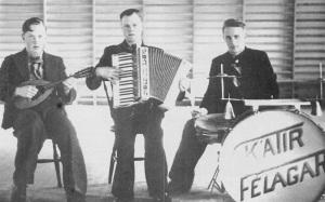 Kátir félagar [2] 1940