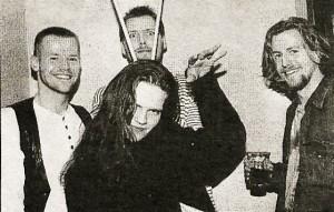 Kinkí 1994