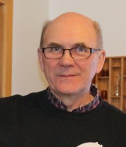 Baldvin Kristinn Baldvinsson