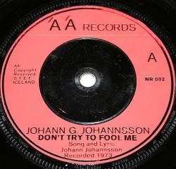 johann-g-johannsson-dont-try-to-fool-med-ofl