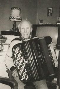 Jóhann Jósefsson