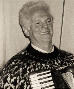 Jóhannes G. Jóhannesson[2]