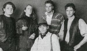Jójó1993