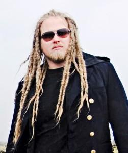 Guðmundur Óli Pálmason
