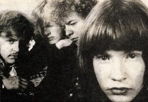 Júdas 1969