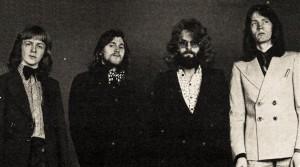 Júdas 1974