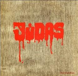 Júdas - ep