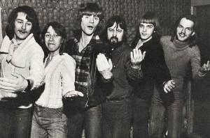 Paradís 1977