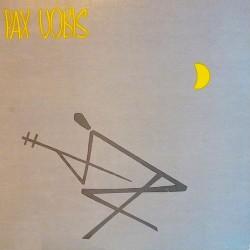 Pax vobis - Pax vobis
