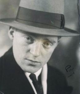Páll Kr. Pálsson
