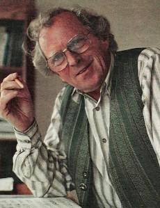 Páll Pampichler 1990