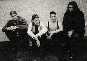 Pétur 1994