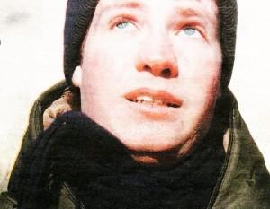 Aðalsteinn Guðmundsson2