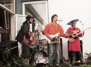 Pjetur og úlfarnir 1982a