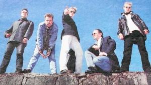 Pláhnetan 1994