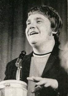 Engilbert Jensen