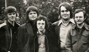 Pónik 1974
